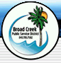Broad Creek PSD